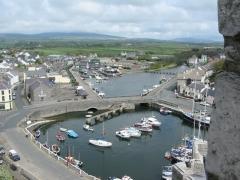 Image of Castletown