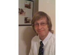 Image of John Hanson
