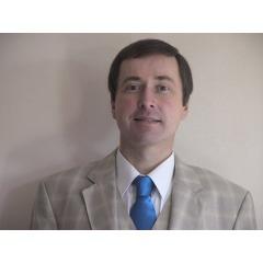 Douglas South - IOM Elections | Isle of Man